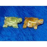 Черепаха оникс 5.5 см