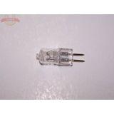 Лампа 20V 35W для светильников (арома-ламп)