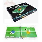 Настольный мини-теннис 90*40см